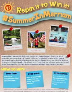 SMALL-SummerInMerriam-Pinterest-graphic