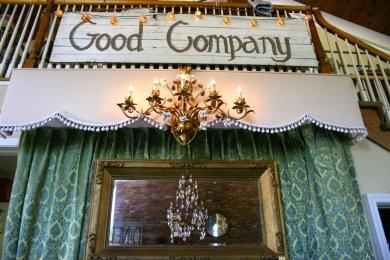 Good Company Image