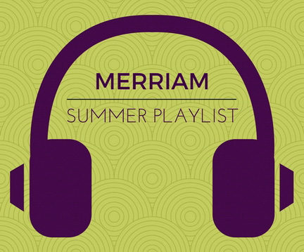 Summer Playlist - newsroom