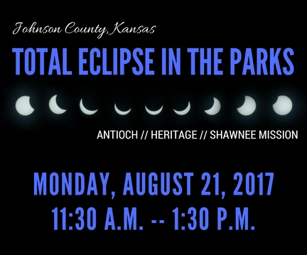 TOTAL ECLIPSE IN THE PARKS - newsroom (2)